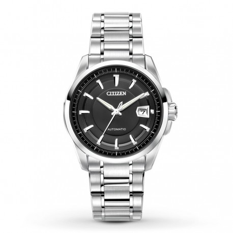 Ceas de mana barbatesc automatic Citizen Signature NB0040-58E