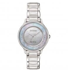 Ceas de mână Citizen Circle of Time EM0380-81N