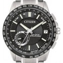 Ceas mana barbatesc Citizen Satellite Wave CC3005-85E