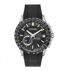 Ceas mana barbatesc Citizen Eco-Drive Satellite Wave CC3005-00E
