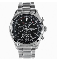 Ceas de mana barbatesc Seiko Watches SPC127P1