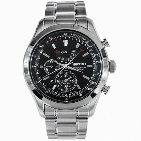 Ceas de mana barbatesc Seiko Watches SPC127P1