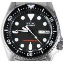 Ceas de mana barbatesc Seiko automatic SKX013K2
