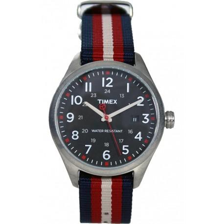 Ceas de mana T-series Timex T2N310S
