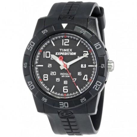 Ceas de mana barbati Timex Expedition T49831