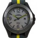 Ceas de mana barbati Timex Expedition T49931SY