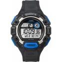 Ceas de mana barbati Timex Expedition TW4B00400