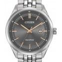 Ceas barbati Citizen Sapphire Collection BM7251-53H