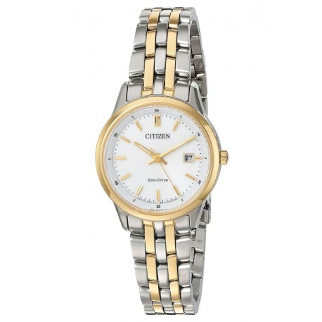 Ceas dama Citizen Sapphire Collection EW2404-57A