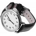 Ceas Timex Originals T2N338