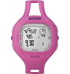 Ceas Timex Marathon GPS T5K698