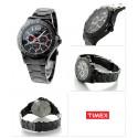 Ceas barbatesc Timex Taft Street TW2P87700
