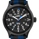 Ceas unisex Timex Expedition TW4B02000