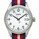 Ceas de mana T-series Timex T2N223S
