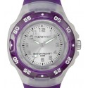 Ceas Timex Marathon T5K503