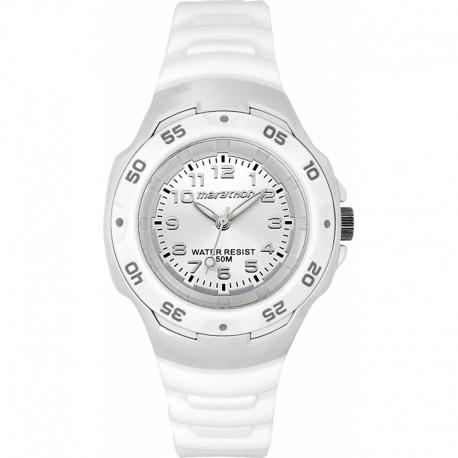 Ceas Timex Marathon T5K542