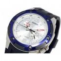 Ceas de mana barbatesc Casio Watches MTP-1326-7A2