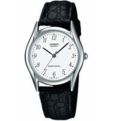 Ceas dama Casio clasic LTP-1154PE-7B
