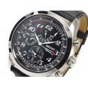 Ceas de mana barbatesc Seiko Watches Dress Chronograph SPC133P1