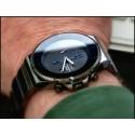 Ceas de mana barbatesc Seiko Watches SNDD59P1