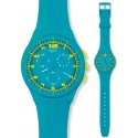 Ceas Swatch Acid Drop SUSL400