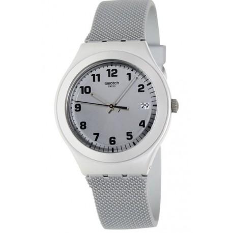 Ceas Swatch  Happy Joe Blue YGS400GX
