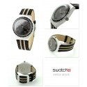 Ceas Swatch Le Compte De lignes YGS4033