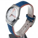 Ceas Swatch Jean's Me YGS763