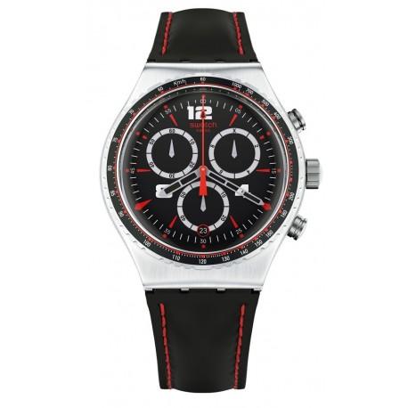 Ceas barbati Swatch Pudong YVS404