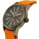 Ceas Timex TW4B04600