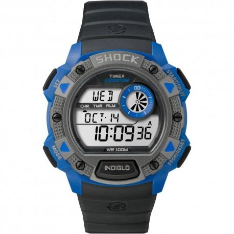 Ceas barbati Timex TW4B00700