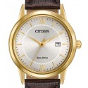 Ceasuri de mana barbatesti Citizen Men's Straps AW1232-04A