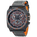 Ceas Citizen Watches MFD AT2288-03H