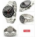 Ceas de mana barbatesc Timex T2N588