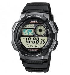 Ceas de mana barbatesc Casio AE-1000W-1B
