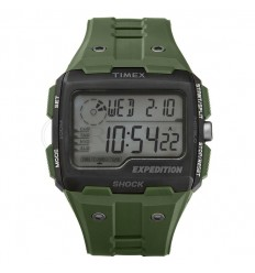 Ceas Timex Expedition Shock TW4B02600