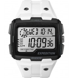Ceas Timex Expedition Shock TW4B04000