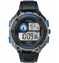 Ceas Timex Expedition Shock TW4B00300