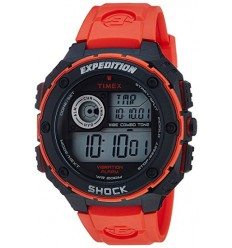Ceas Timex Expedition Shock T49984
