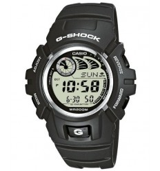 Ceas Casio G-Shock G-2900F-8V