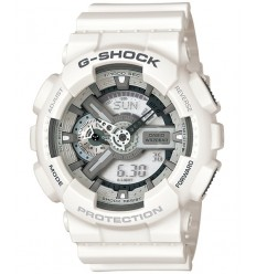 Ceas Casio G-Shock Antimagnetic GA-110C-7A