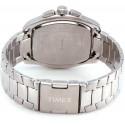 Ceas de  mana barbatesc Timex T2M987