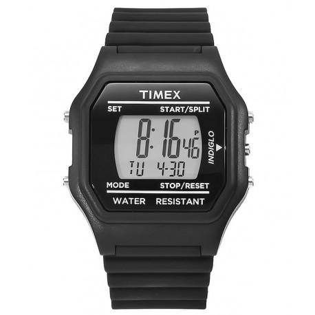 Ceas de mana unisex Timex Jumbo T2N244