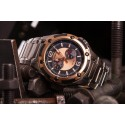 Ceas de mana barbatesc Casio Watches MTP-1326D-1A2