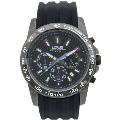 Ceas Lorus by Seiko RT317BX9