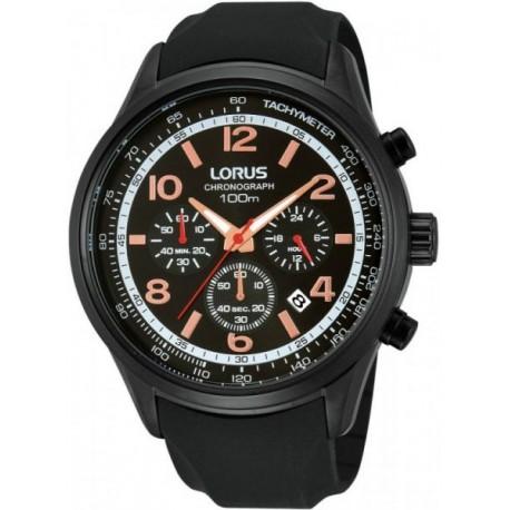 Ceas Lorus by Seiko RT315DX9