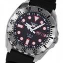 Ceas de mana barbatesc Seiko Diver Automatic SRP601K1 SRP601
