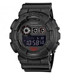 Ceas Casio G-Shock  GD-120MB-1ER