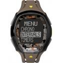 Ceas Timex Ironman Sleek TW5M01100