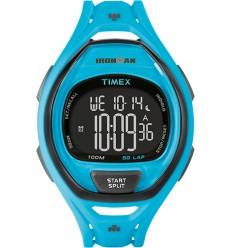 Ceas de mana Timex Ironman Sleek TW5M01900